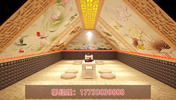 松辰堂-电气石3